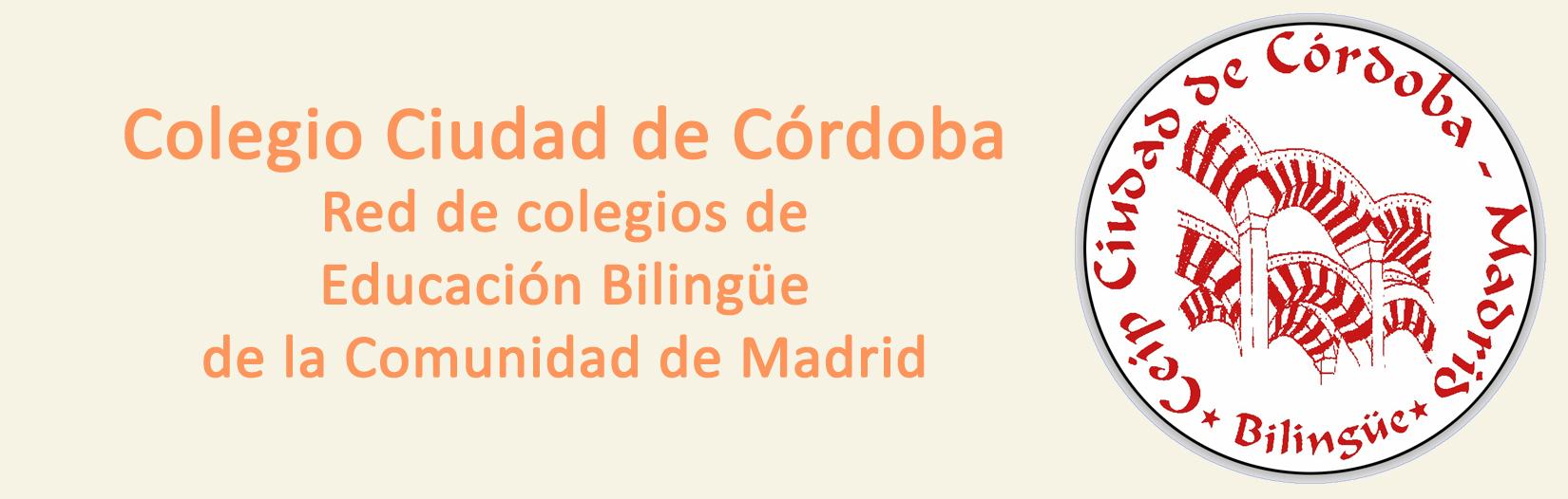 CEIP Ciudad de Córdoba