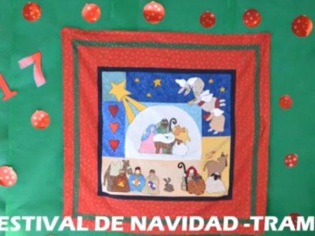 Festival de Navidad Segundo Tramo 2017-2018